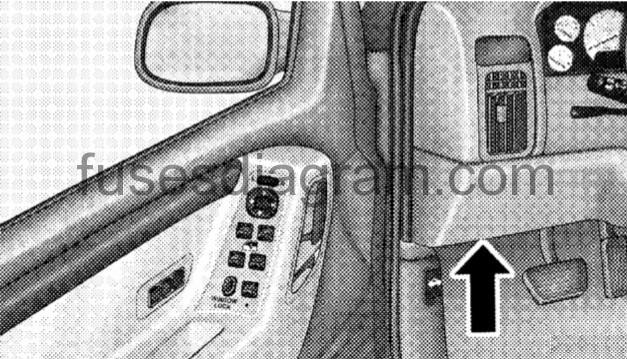 2004 Jeep Grand Cherokee Wiring Diagram Power Windows from fusesdiagram.com