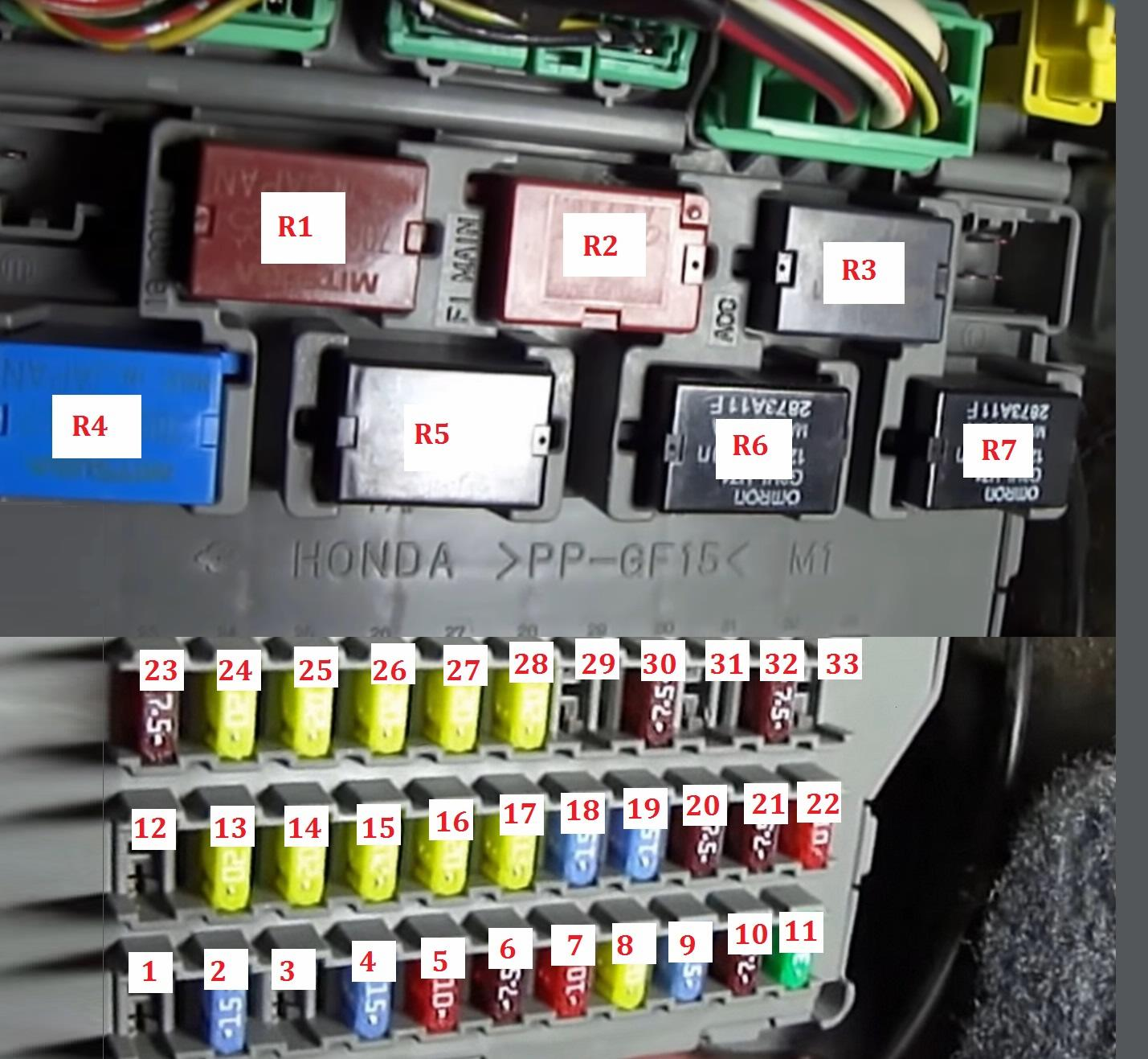Identifying fuse box. en-accord03-08-blok-salon-2