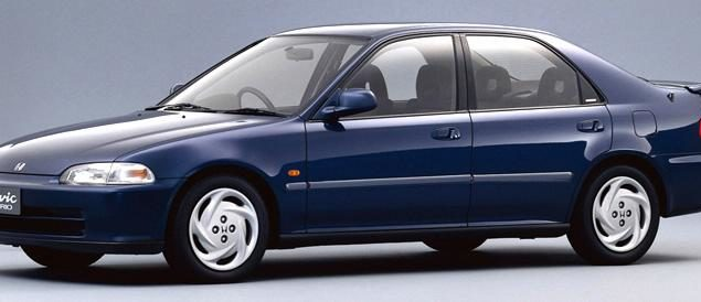 Fuse Box Diagram Honda Civic 19911995. Fuses And Relay Honda Civic 19911995. Honda. 95 Honda Civic Cabin Fuse Box Diagram At Scoala.co