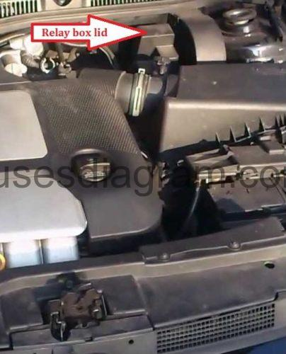 volkswagen 2013 jetta fuse box diagram fuse box volkswagen golf 4 2011 volkswagen jetta fuse box diagram