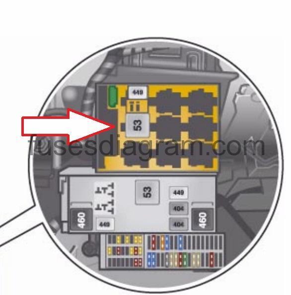 1969 volkswagen beetle fuse box fuse box volkswagen touran volkswagen touran fuse box layout #13