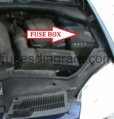 fuse box volkswagen golf mk5 2006 mazda 6 catalytic converter 2006 mazda 6 catalytic converter 2006 mazda 6 catalytic converter 2006 mazda 6 catalytic converter