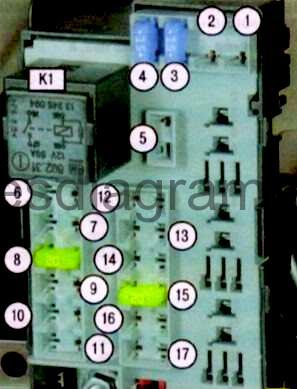 Kia Rios Battery Fuse Box Diagram together with Untitled moreover Opel Astra Box Fuse besides Maxresdefault together with Chrysler Pacifica Fuse Box Diagram. on vauxhall astra fuse diagram