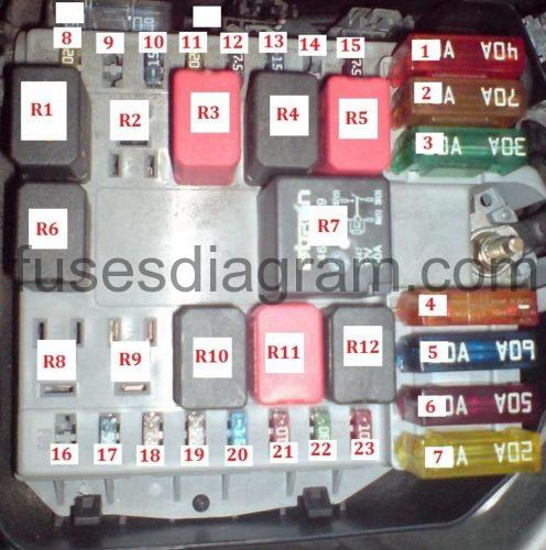 Px Vq Dd also Hqdefault further F as well Nissan Pathfinder Fuse Box Diagram X together with Nissan Maxima Photos B. on 2001 nissan engine diagram