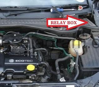 Vauxhall Astra Fuse Box Cigarette Lighter further Opel Corsa Lite Engine Diagram New 55 Corsa B Timing Chain How To Replace Timing Belt Vauxhall 2 moreover Watch as well Watch besides Vectra C Wiring Diagram Download. on vauxhall astra fuse box diagram