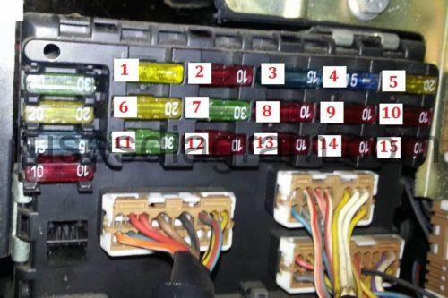 ENFiat_punto1-blok-salon-500x333 Fuse Box In Fiat on fiat spider fuse box, fiat 500 starter, fiat 500 roll bar, fiat 500 strut, fiat 500 cowl, fiat 500 tail light bulb, polaris 500 fuse box, fiat 500 window regulator, fiat 500 interior, fiat 500 tail lamp, fiat 500 intercooler, fiat 500 rear hatch, fiat 500 air filter box, fiat 500 bumper cover, fiat 500 parking lights, fiat 500 power steering reservoir, fiat 500 grille, fiat 500 camshaft, fiat 500 cigarette lighter fuse, fiat 500 oil pan,
