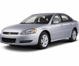 fuse box diagram chevrolet fuse box diagram 2000 chevy impala fuse box diagram for chevrolet impala 2006, 2007, 2008, 2009, 2010, 2011, 2012, 2013 model year fuse box in engine compartment fuse box[ ]