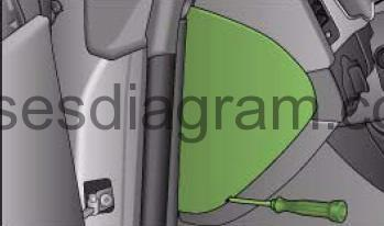 2011 audi a4 fuse diagram wiring diagrams u2022 rh autonomia co 2009 audi a4 quattro fuse diagram 2009 audi a4 quattro fuse diagram