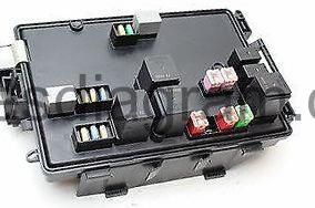 [SCHEMATICS_4NL]  Fuse box Dodge Charger Dodge Magnum | 2008 Dodge Charger 2 7l Fuse Box |  | Fuses box diagram
