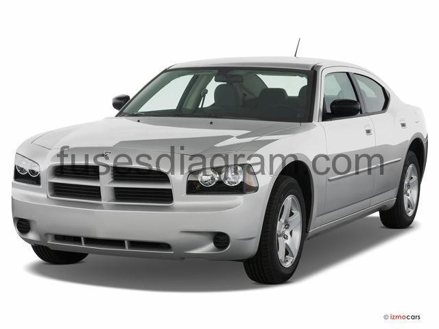 fuse panel diagram for 2007 dodge charger fuse box dodge charger dodge magnum  fuse box dodge charger dodge magnum