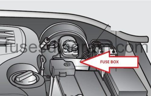 fuse box kia sorento 2005 kia sedona fuse box diagram 2005 kia sedona fuse box diagram 2005 kia sedona fuse box diagram 2005 kia sedona fuse box diagram