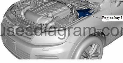 Vw Jetta 2 5 Map Sensor Location On Vw 06 2 5 Jetta Engine Diagram in addition 2004 Volkswagen Touareg Fuse Box Ac additionally Lotus Elise S1 Water Pipe Engine Outlet 300446624979 also Q On Limpopo as well Vw Polo 1 2 Tdi Bluemotion 05. on fuse box on vw polo 03