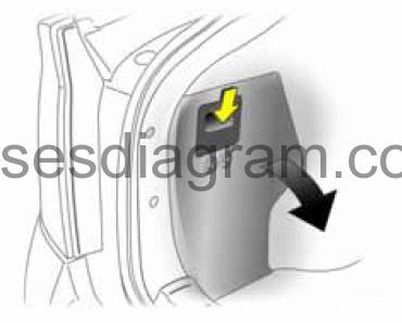 Fuse box Opel/Vauxhall Vectra C Vectra C Fuse Box Manual on four box, generator box, breaker box, layout for hexagonal box, tube box, switch box, watch dogs box, the last of us box, cover box, relay box, ground box, power box, junction box, transformer box, case box, clip box, dark box, style box, meter box, circuit box,
