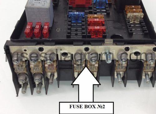 fuse box for audi tt    fuse       box       audi    a3 8p     fuse       box       audi    a3 8p