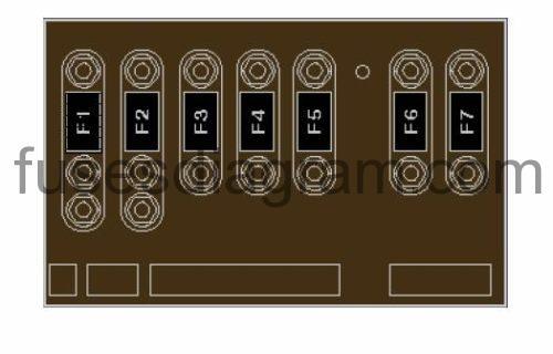 EN-AudiA3-8P-blok-kapot-7-500x320  P Audi A Fuse Box Diagram on audi a3 brake, audi a3 fuel pump relay, audi a3 manual, audi a3 alternator diagram, audi a4 fuse diagram, audi ag fuse diagram, audi a3 obd location, audi s4 fuse diagram, audi a3 codes, audi tt fuse diagram, audi a3 heater, audi a3 key, audi q7 fuse diagram, audi a3 battery, audi s5 fuse diagram, audi a3 speedometer, audi a7 fuse diagram, audi a3 horn, audi a3 starter, audi a3 fuse legend,