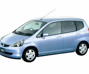 for honda jazz/fit 2001, 2002, 2003, 2004, 2005, 2006, 2007, 2008 model  year  fuse box in engine compartment  fuse box location […]