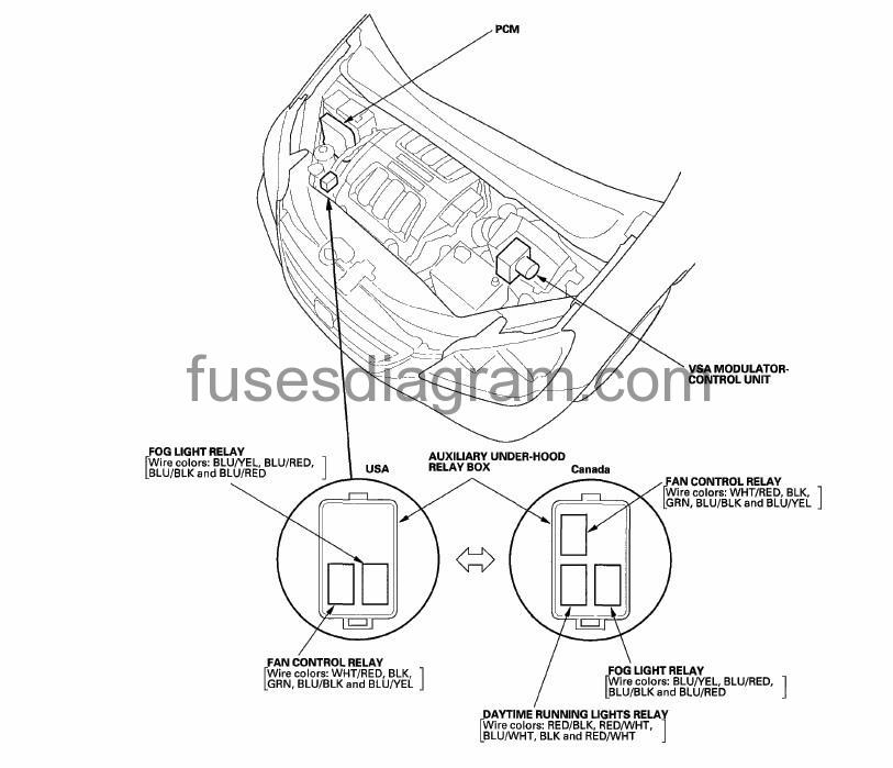 02 dodge ram passenger power windows schematic