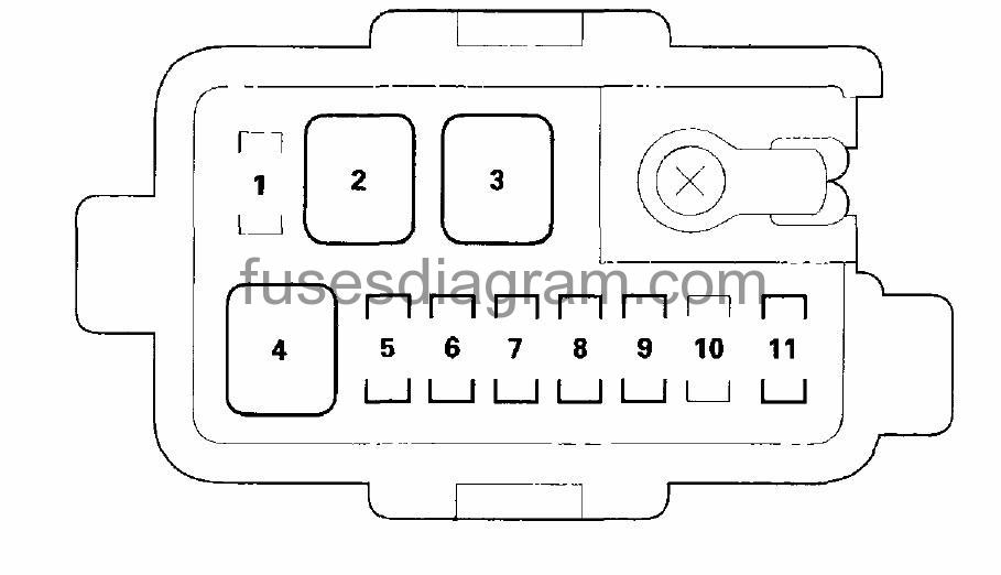 [DIAGRAM_38IS]  2008 Honda Odyssey Fuse Diagram 2004 Pontiac Vibe Fuse Diagram -  naruto.art-40.autoprestige-utilitaire.fr | 2004 Honda Odyssey Fuse Diagram |  | Wiring Diagram and Schematics