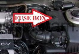 fuse box kia cerato  kia spectra 2007 mazda 6 fuse box diagram 2007 mazda 6 fuse box diagram 2007 mazda 6 fuse box diagram 2007 mazda 6 fuse box diagram