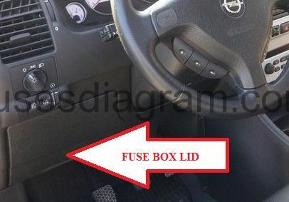 EN-zafiraa-blok-salon Where Is The Fuse Box On A Vauxhall Astra Plate on