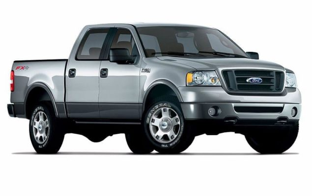 2004 ford f150 relay diagram image collections