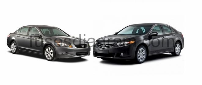 2011 honda accord coupe owners manual honda accord