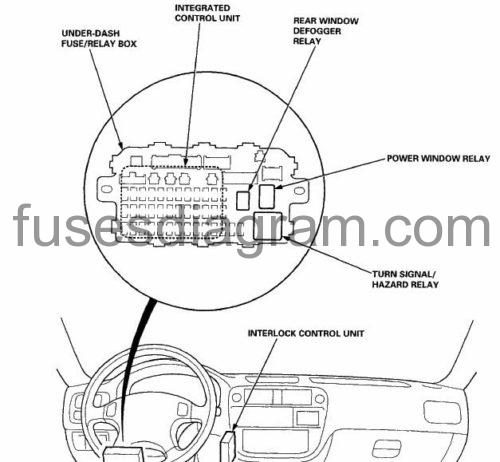 D Addco Rear Sway Bar Gen V S likewise P likewise Maxresdefault furthermore Store F Ef F A Ef as well Img. on 2003 honda cr v starter location