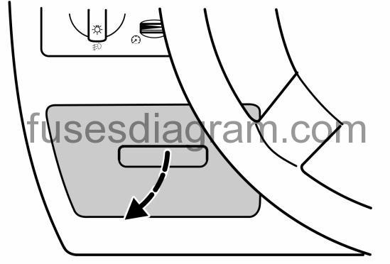 ford galaxy 2 3 fuse box diagram