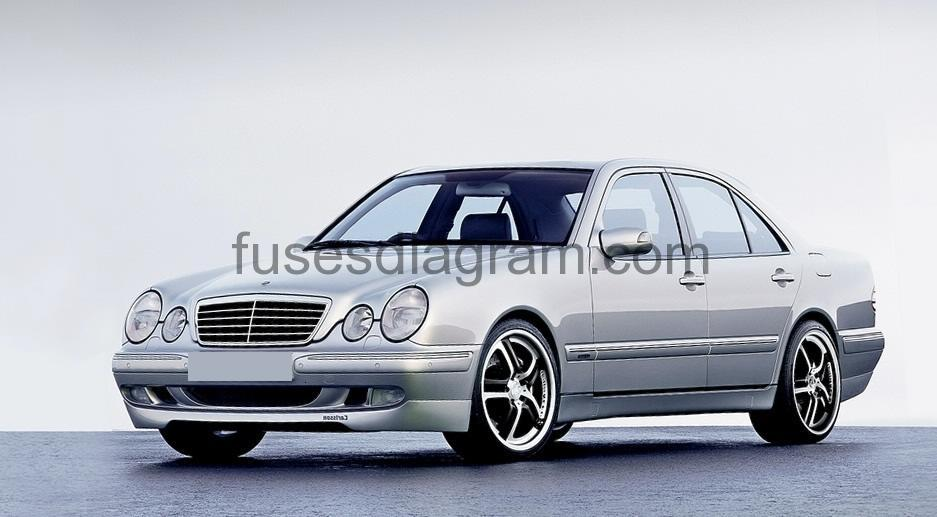 Fuse box Mercedes w203 Mercedes C Wiring Diagram Horn on horn steering diagram, car horn diagram, horn installation diagram, horn relay, horn safety, gm horn diagram, horn circuit, air horn diagram, horn schematic, horn parts, horn assembly diagram, horn cover,