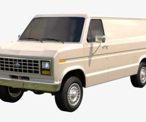 Fuse box diagram Ford | Fuse box diagram Ford E Fuse Panel Diagram on 1999 ford e350 fuse diagram, 2003 e350 fuse diagram, 2012 ford e350 fuse diagram, ford econoline engine diagram, ford e 350 car, ford econoline 250 2000 fuses, 1994 ford mustang gt fuse diagram, 92 ford explorer fuse box diagram, 1996 ford e350 fuse diagram, ford econoline fuse diagram, ford f 350 fuse panel diagram, 2005 ford e350 fuse diagram, ford e 350 wiring diagrams, ford e-250 fuse panel, ford van fuse panel, 1999 ford f350 fuse diagram, ford f-350 fuse panel layout, 2011 ford e350 fuse diagram, ford e 250 fuse diagram, ford e 350 manual,