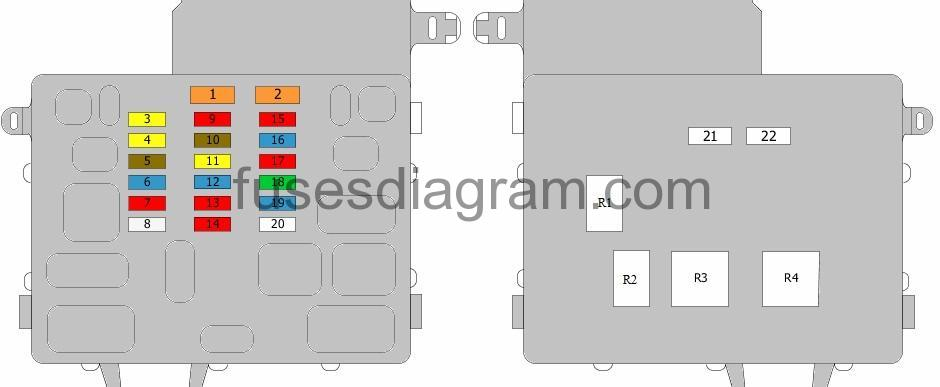 lexus is 300 fuse box fuse box diagram lexus is 200  is 300  fuse box diagram lexus is 200  is 300