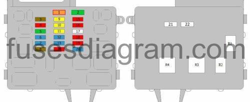 lexus cruise control diagram fuse box    diagram       lexus    is 200  is 300  fuse box    diagram       lexus    is 200  is 300