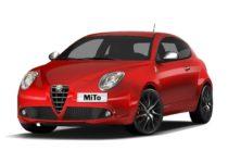Fuse box Alfa Romeo 147 Alfa Romeo Fuse Box Layout on