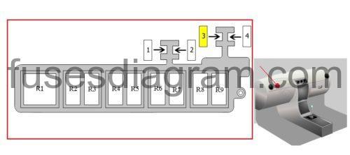 Diagram  2000 Audi Tt Radio Fuse Full Version Hd Quality Radio Fuse
