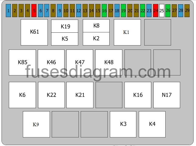 1993 bmw 3 series fuse box cover e34 fuse box location wiring diagram data  e34 fuse box location wiring diagram data