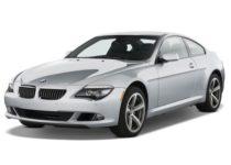 Fuse box BMW X5 E53 X E Fuse Box Layout on