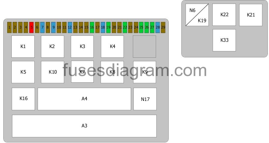 1993 bmw 3 series fuse box cover fuse box diagram bmw 7 e32  fuse box diagram bmw 7 e32