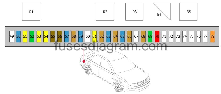 1995 bmw 740i fuse box diagram - wiring diagrams smash-metal -  smash-metal.alcuoredeldiabete.it  al cuore del diabete