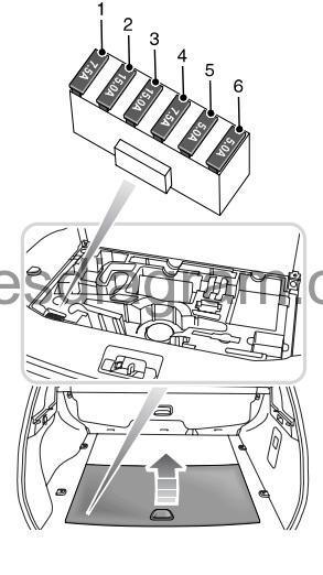 89 range rover fuse box   wiring diagram post counter  skyracemontedimon.it